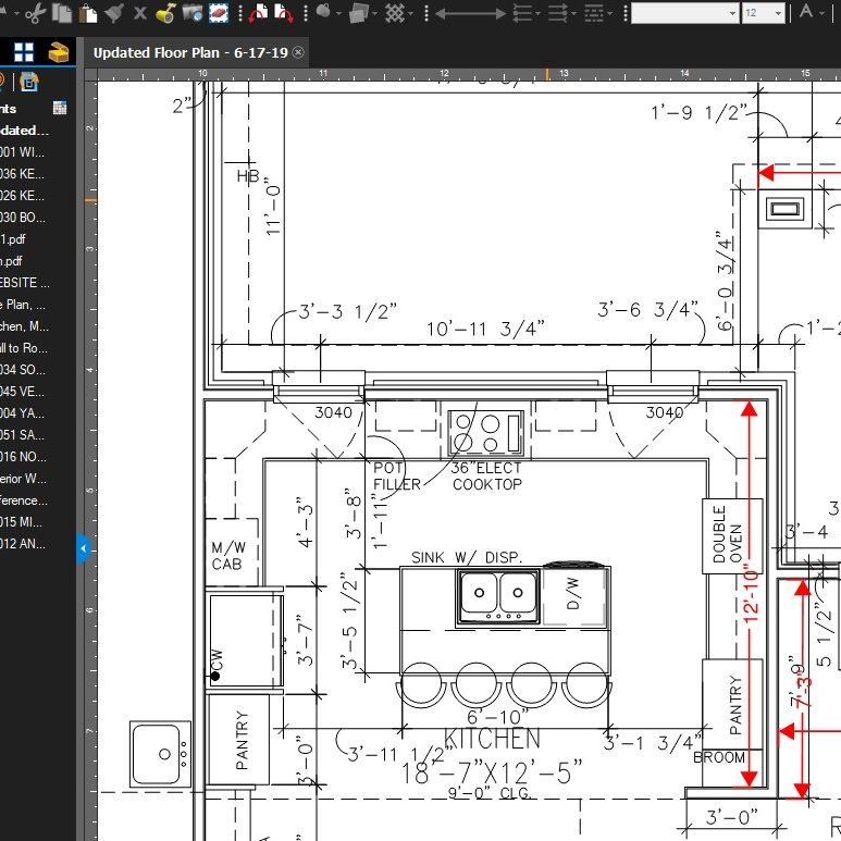 PDF - DIGITAL